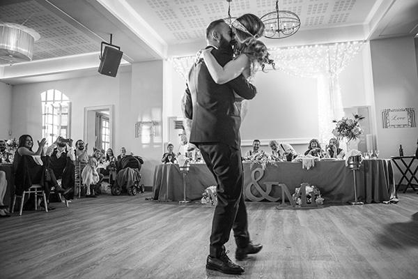 τανγκο-χορος-γαμος