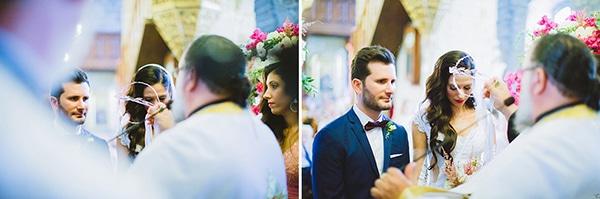 φθινοπωρινος-γαμος-στην-λαρνακα (2)