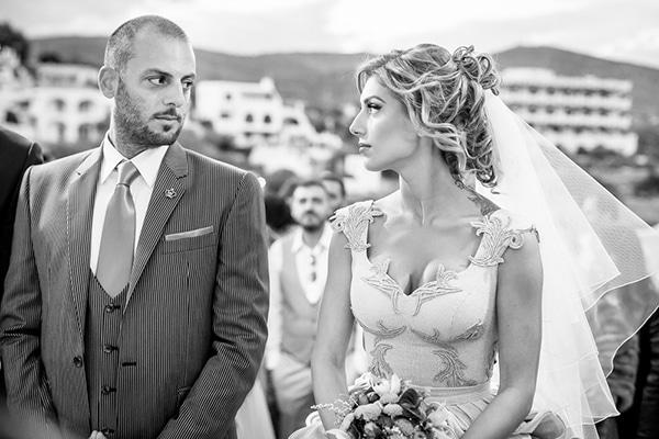 φθινοπωρινος-γαμος (3)