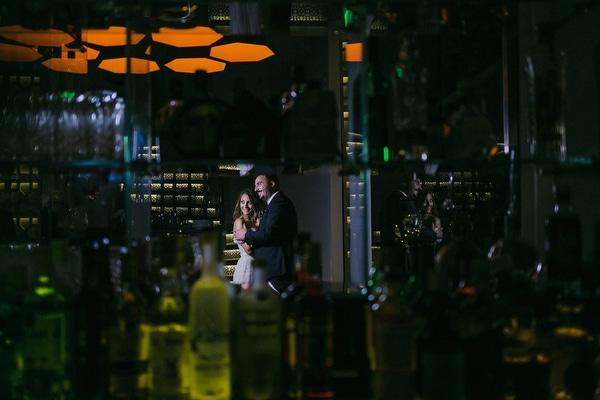 φωτογραφηση-γαμου (3)
