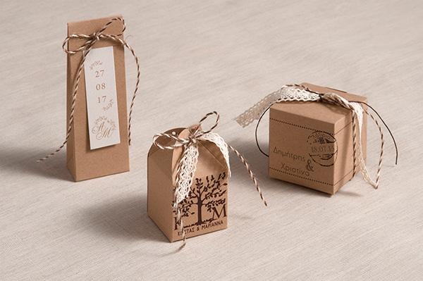 χαρτινα-κουτακια-μπομπονιερες (2)