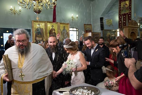 χειμωνιατικος-γαμος (2)