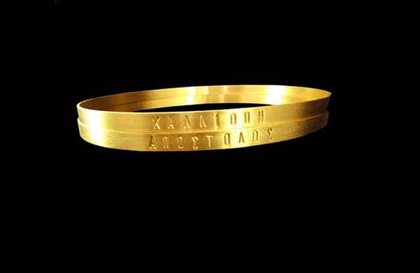 χρυσα-στεφανα-γαμου (2)
