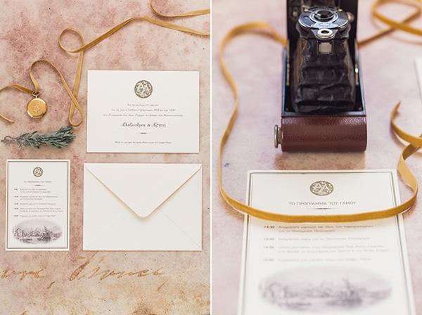 destination-wedding-invitations (2)