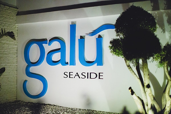 galu-seaside-gamos