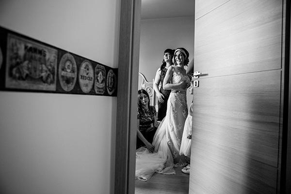 great-gatsby-wedding (1)