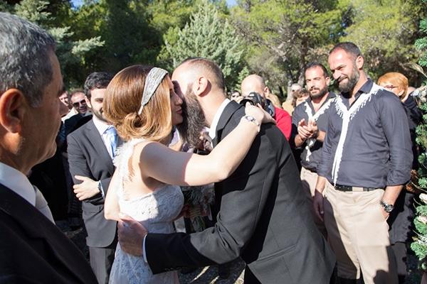 great-gatsby-wedding (2)