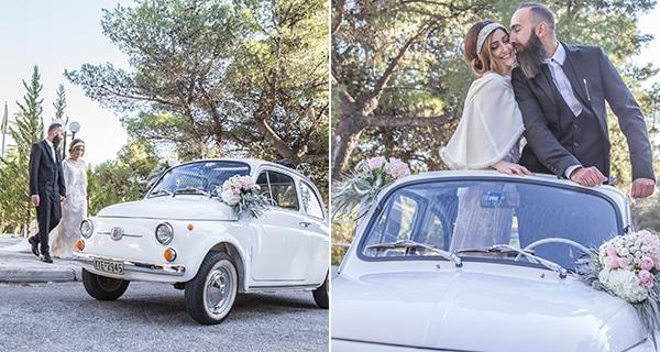 great-gatsby-wedding