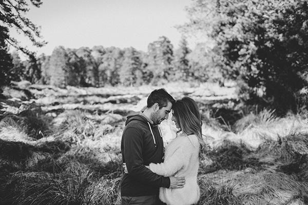 pre-wedding-photoshoot-cyprus (1)