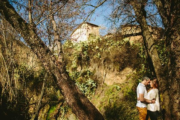 pre-wedding-photoshoot-cyprus (3)