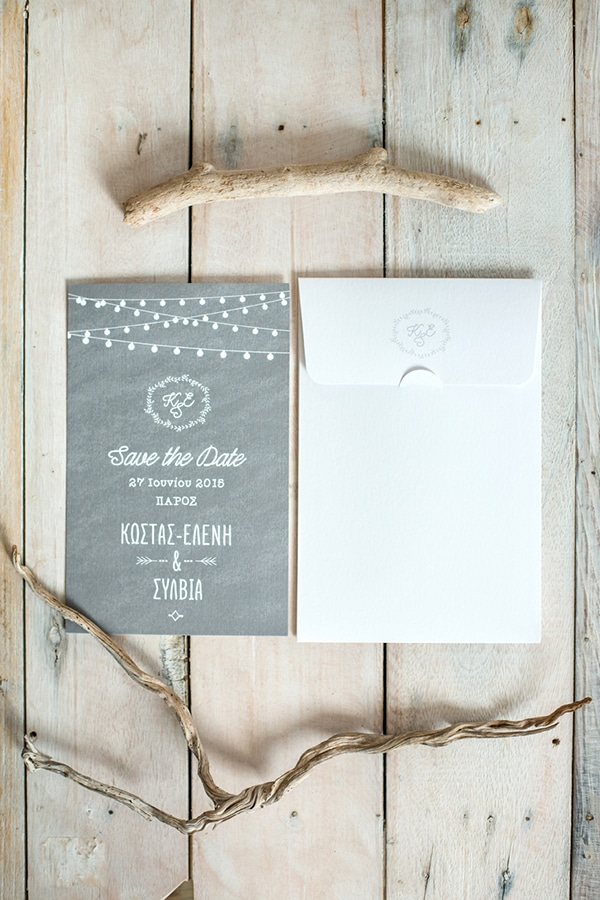 string-lights-wedding-invitations