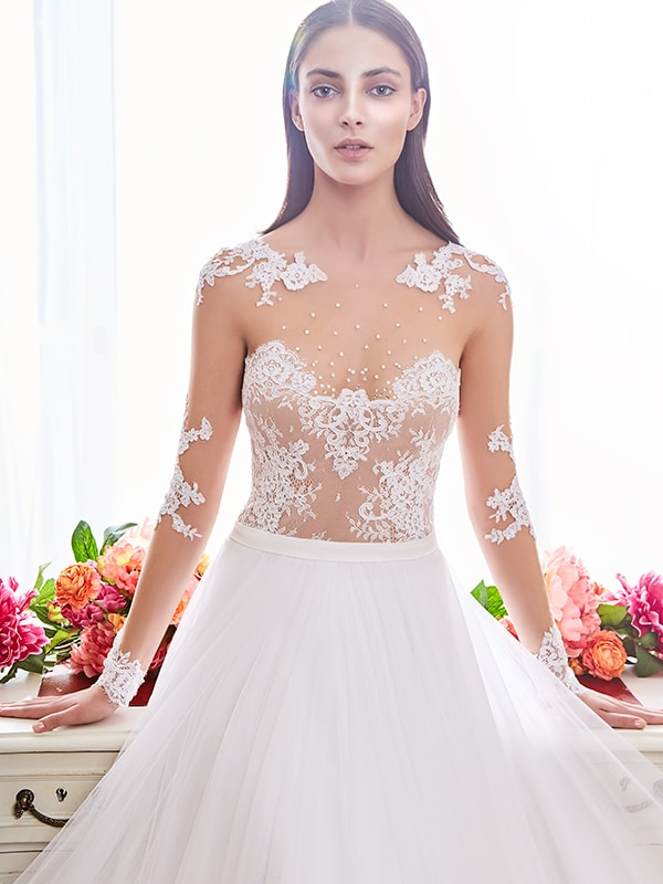 stylianos-wedding-dress