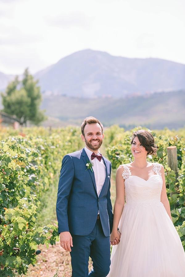 vineyard-wedding-Greece (2)