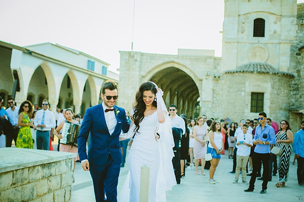 wedding-in-larnaka (3)