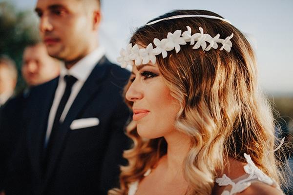 γαμος-λουλουδια-γιασεμι