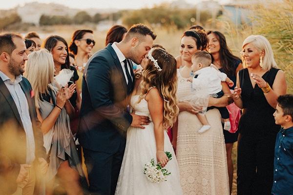γαμος-στην-αλεξανδρουπολη (1)