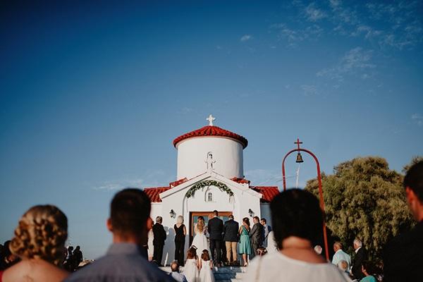 γαμος-στην-αλεξανδρουπολη (2)