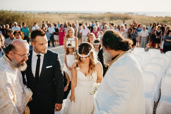 γαμος-στην-αλεξανδρουπολη (3)