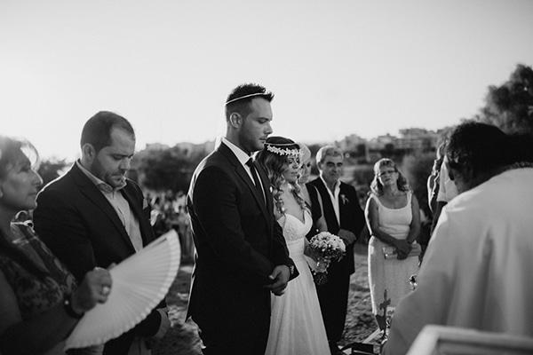 γαμος-στην-αλεξανδρουπολη (4)