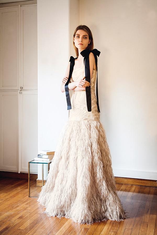 μακρυ-φορεμα-κουμπαρας (2)