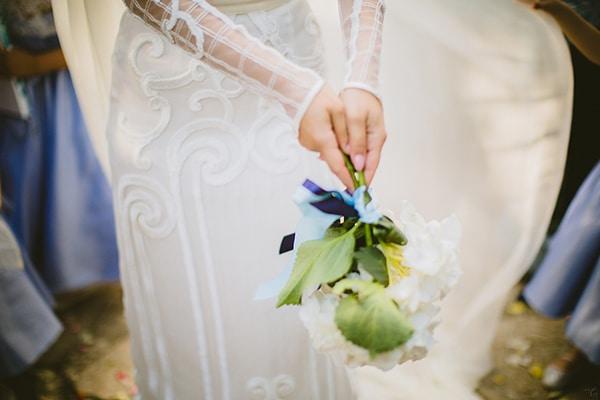 μπλε-λουλουδια-γαμου (1)