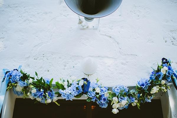 μπλε-λουλουδια-γαμου (2)