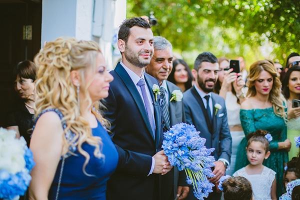 μπλε-λουλουδια-γαμου (3)