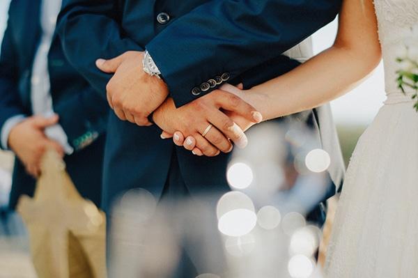 ρομαντικος-γαμος (2)