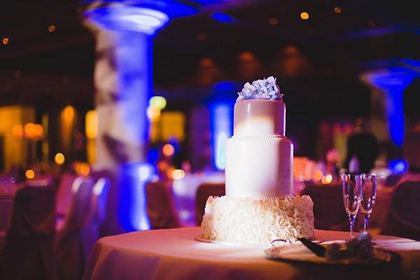 coral-beach-wedding-venue