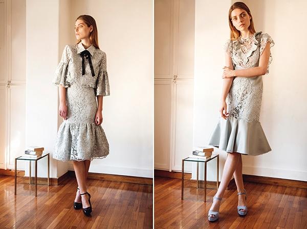 costarellos-dresses (1)
