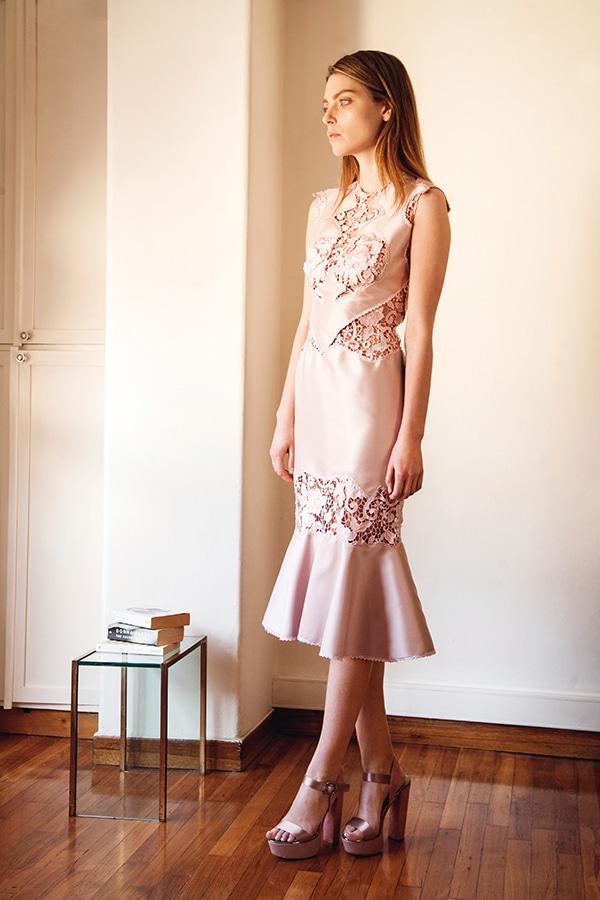 costarellos-dresses (2)