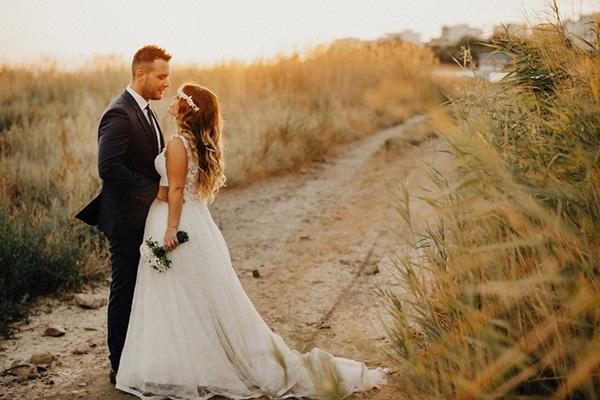 next-day-photoshoot-wedding (2)