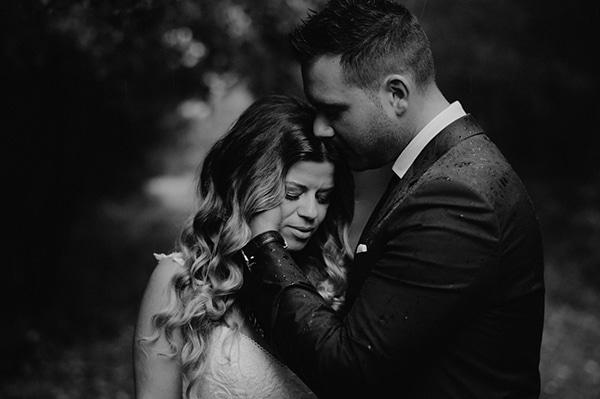 next-day-photoshoot-wedding (3)
