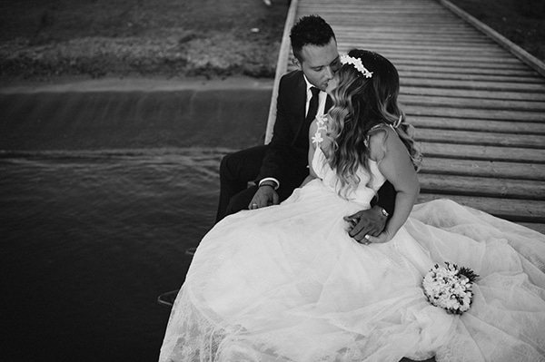 next-day-photoshoot-wedding (4)