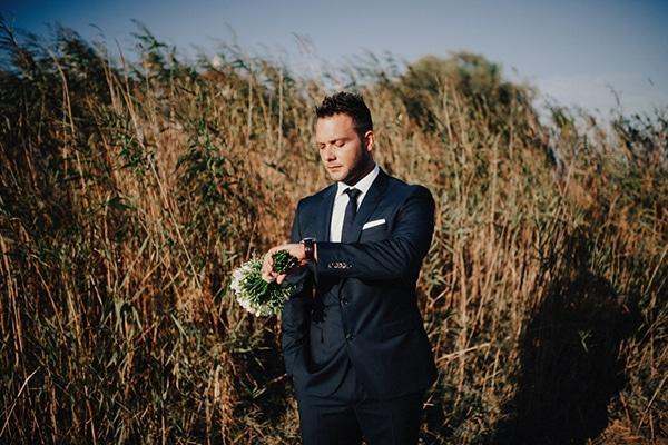 next-day-photoshoot-wedding (5)