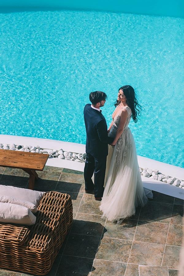 rocabella-mykonos-hotel (1)