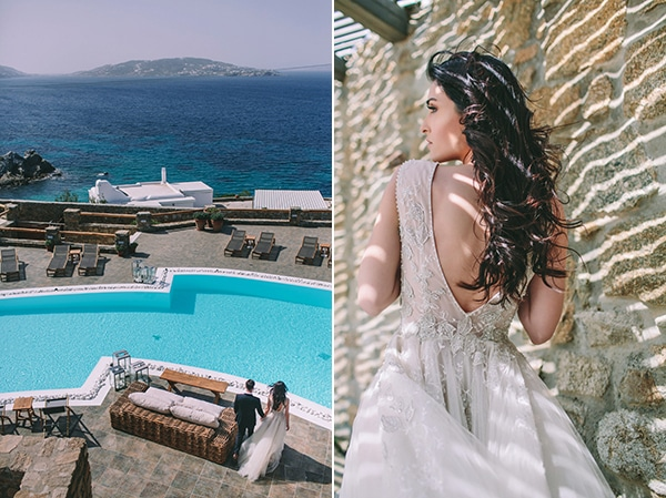 rocabella-mykonos-wedding