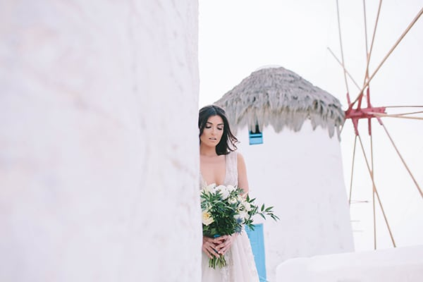 styled-shoot-in-mykonos (5)