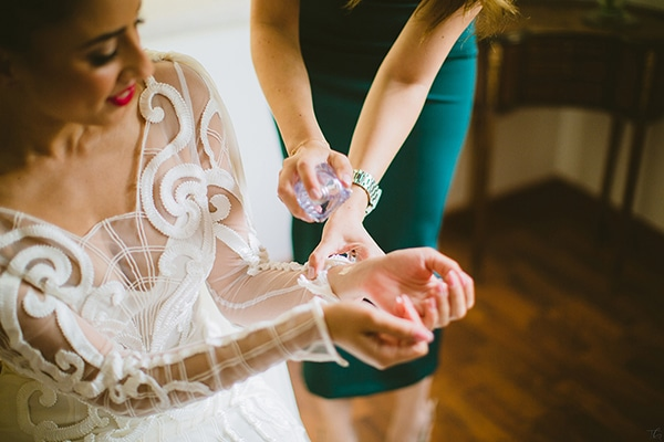 temperley-london-wedding-dress (1)