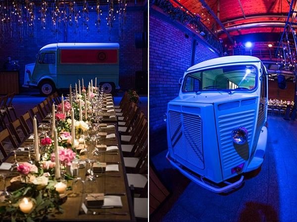 unconventional-wedding-reception-ideas