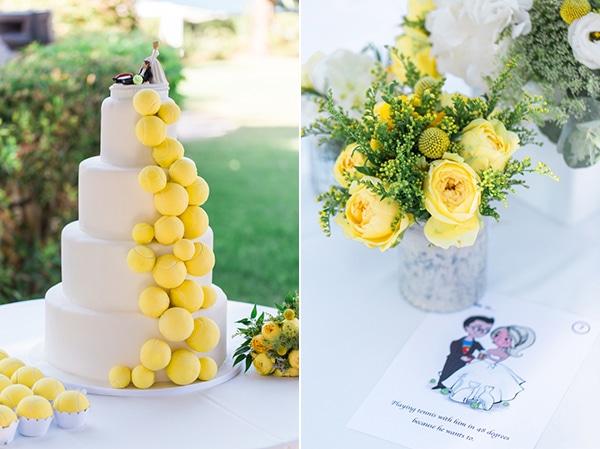γαμος-κιτρινο-χρωμα