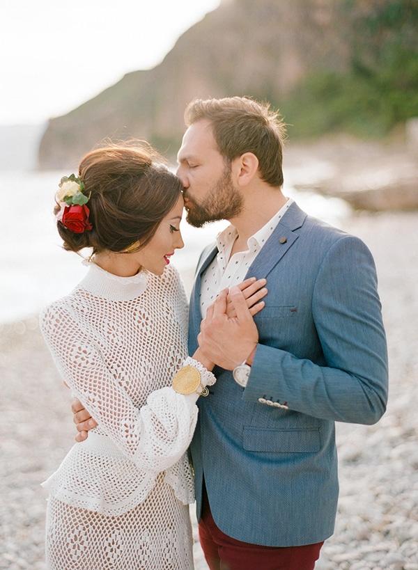 γαμος-ναυπλιο (3)