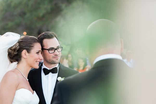 γαμος-στην-αθηνα (1)