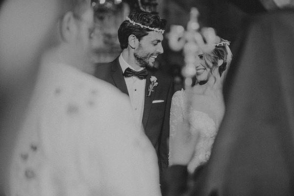 γαμος-στη-λαρνακα (2)