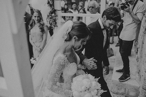 γαμος-στη-λαρνακα (5)