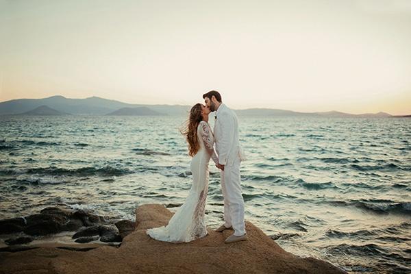 γαμος-στη-ναξο (2)
