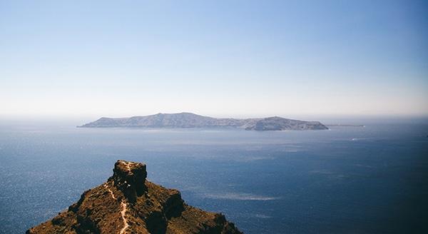 καλοκαιρι-γαμος-νησι (3)