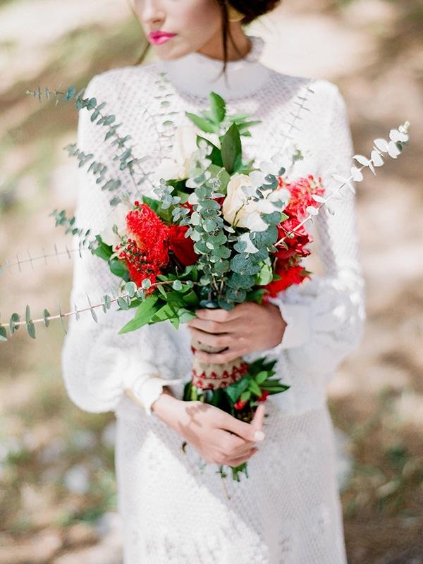 κοκκινα-λουλουδια-γαμου (1)