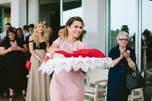 κυπριακα-εθιμα-γαμου