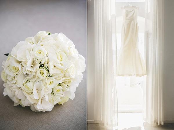 νυφικο-μπουκετο-λευκα-λουλουδια